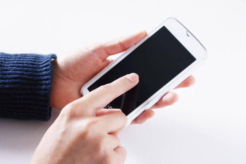 img-phone