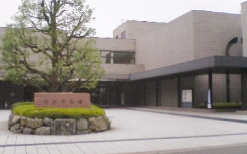 img-saijo-tokorozawa