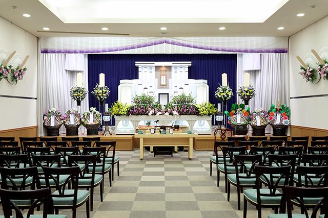 互助会に入っていれば、葬儀費用は安心って本当?!